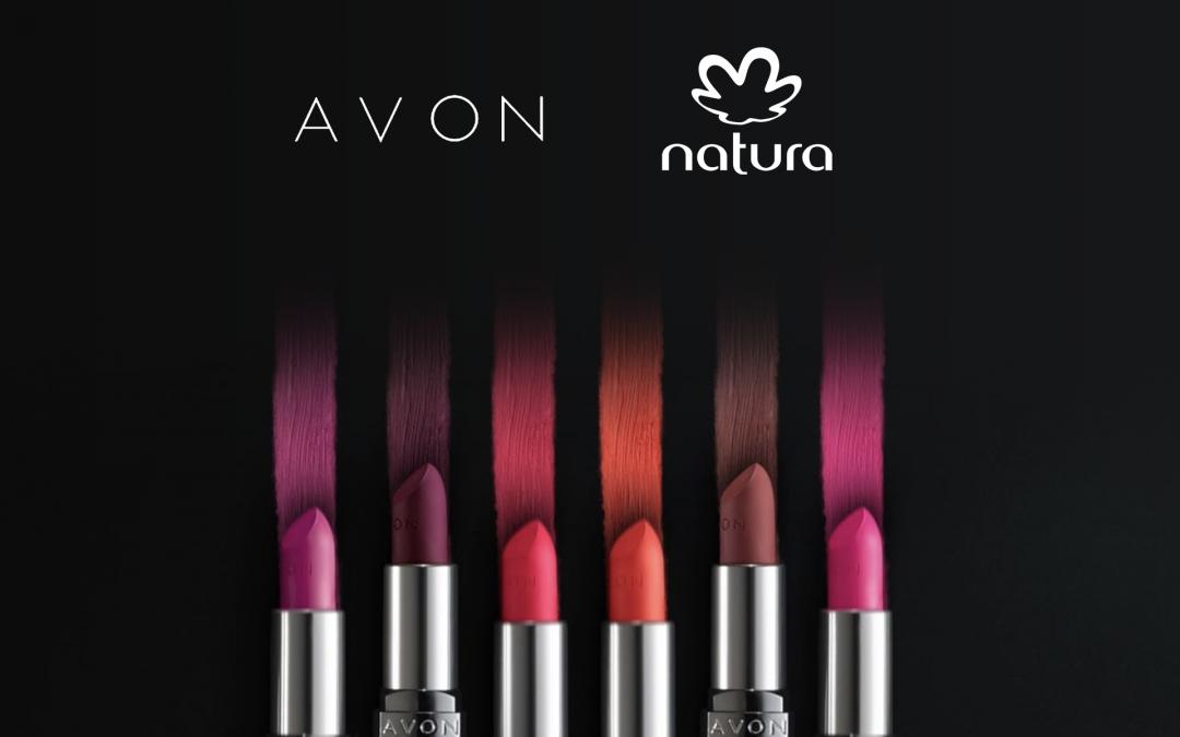 Como o mercado brasileiro de Venda Direta muda com a compra da Avon