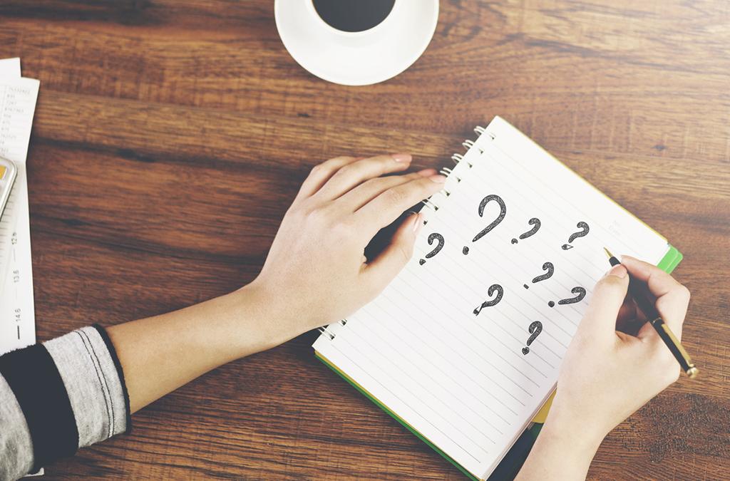 Quais são as vantagens de uma franquia ou varejo aderirem a vendas porta a porta?