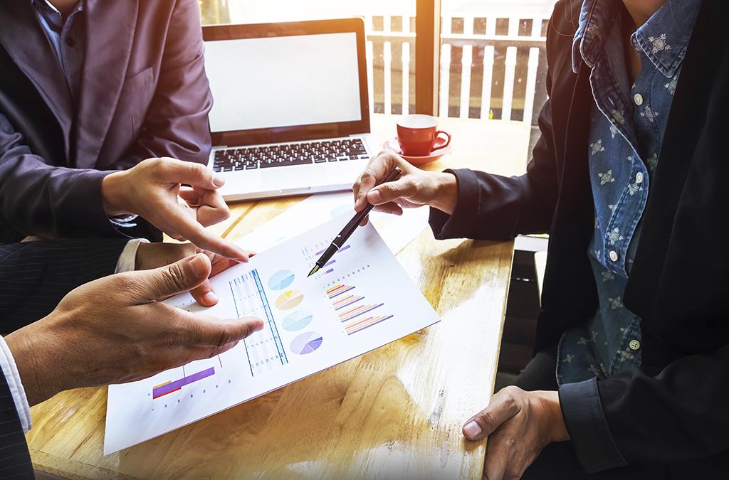 Quais são os principais incentivos das empresas que atraem tantas revendedoras?